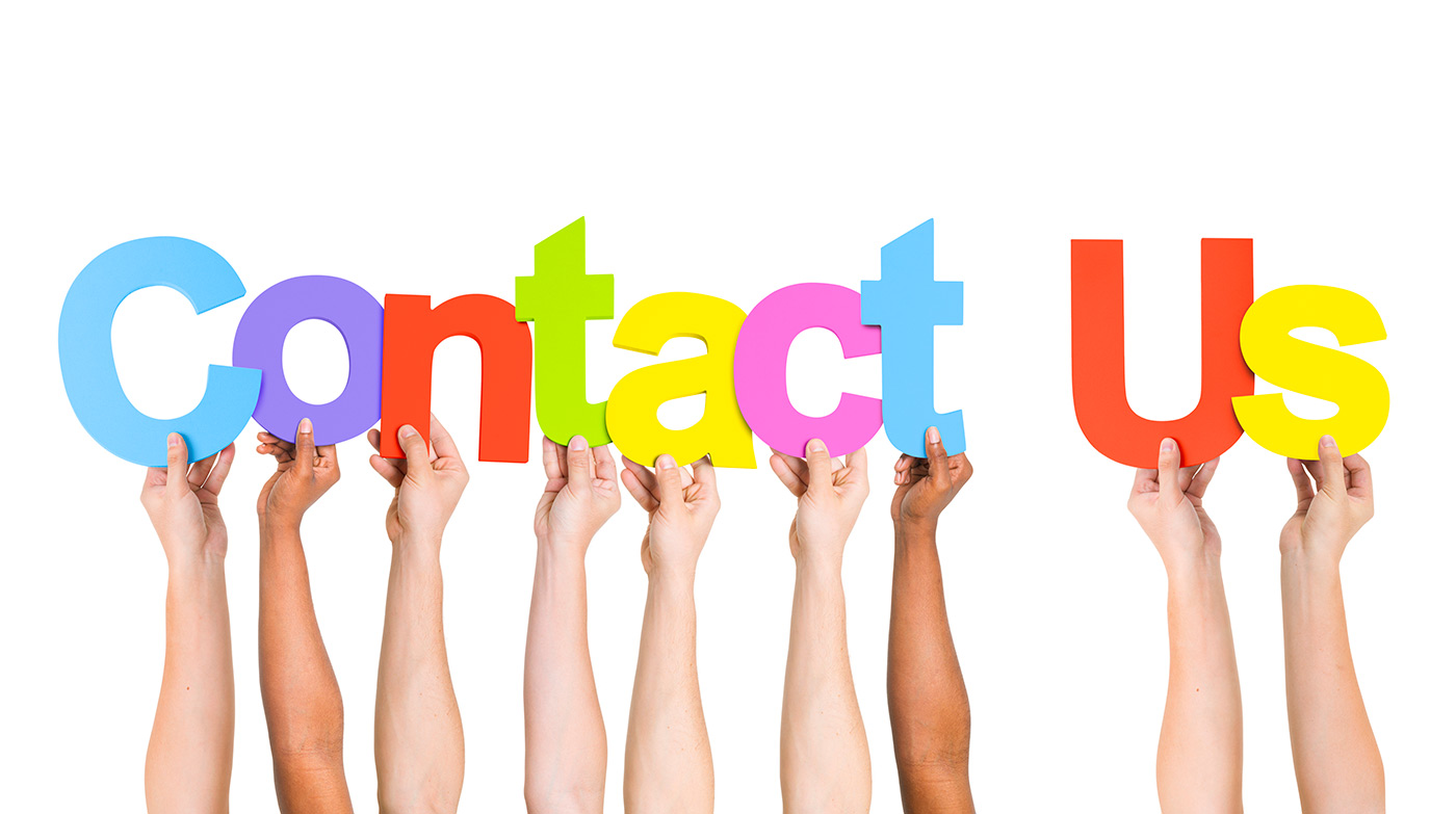sms marketing, be different, be different marketingbureau, marketingbureau, websitebouwer, e-mailmarketing, emailmarketing, email marketing