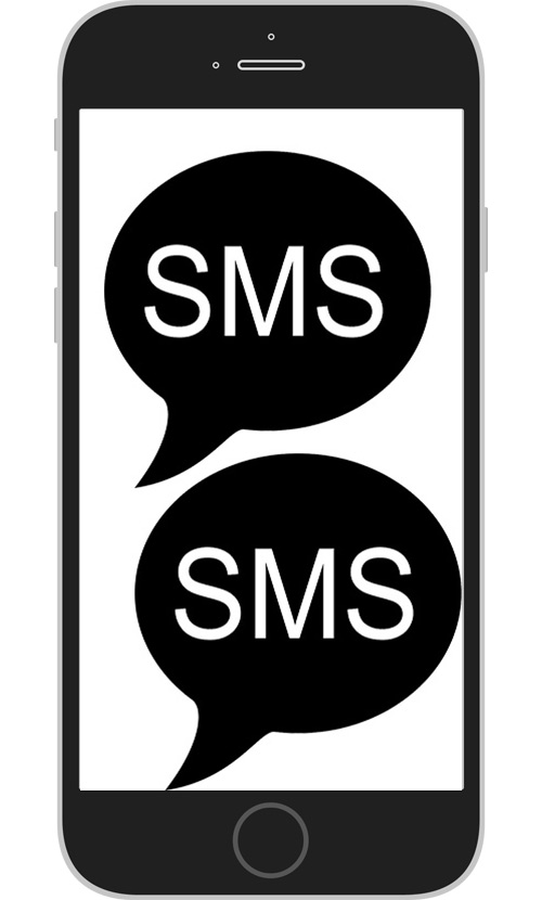 sms marketing, be different, be different marketingbureau, marketingbureau, websitebouwer, e-mailmarketing, emailmarketing, email marketing